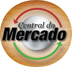 CENTRAL DO MERCADO AO VIVO