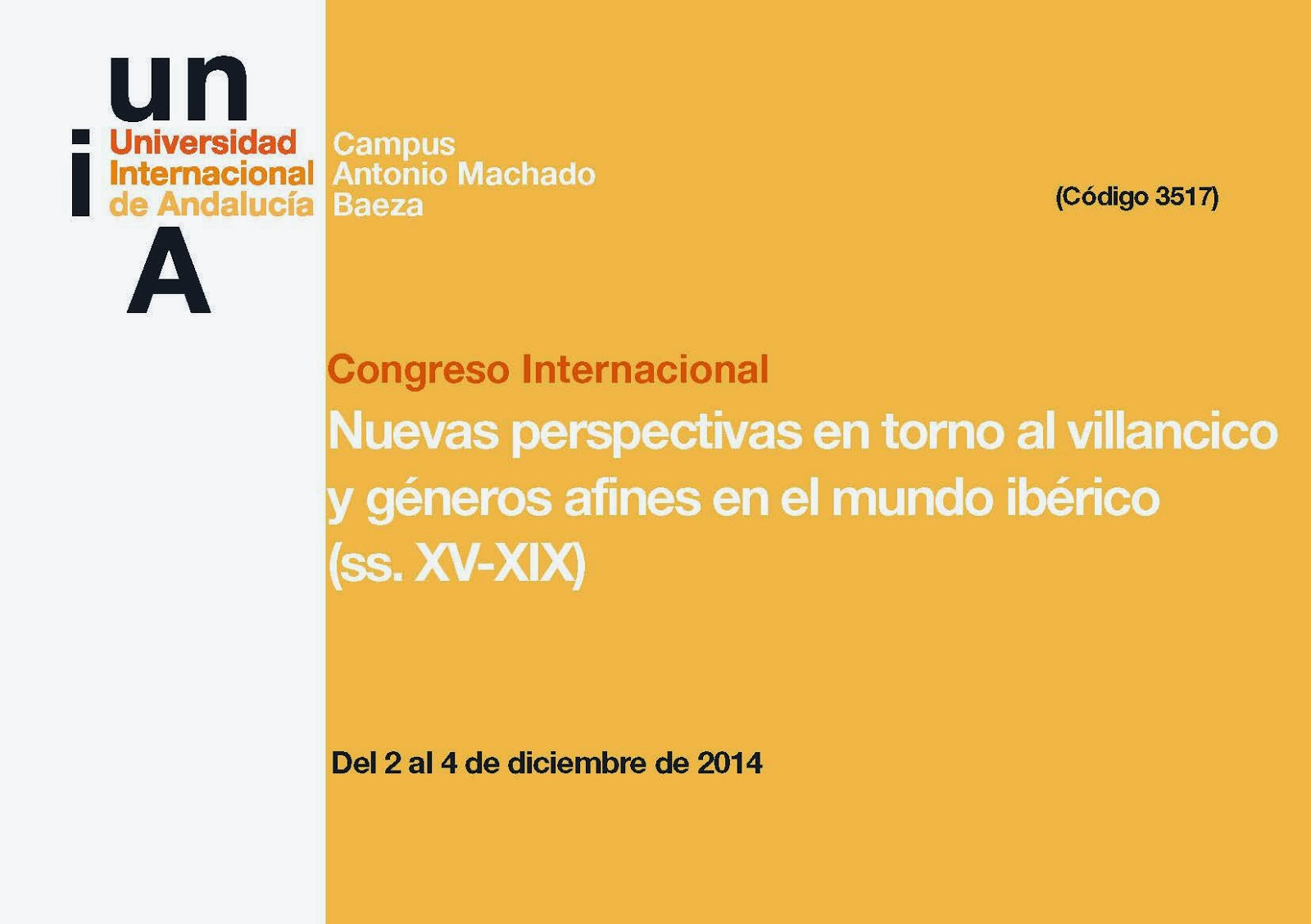 https://www.dropbox.com/s/wigxmp8c1q9vob5/congreso_villancicos_3517.pdf?dl=0