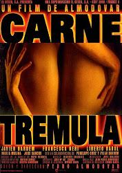 Baixe imagem de Carne Trêmula (+ Legenda) sem Torrent