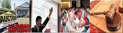 MALAYSIA AUCTION ZONE