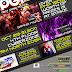 Pinoy Gaming Festival (PGF) 2011