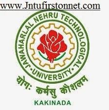 Jntuk 3-1 exam results