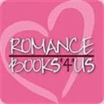 ROMANCE BOOKS &#39;4&#39; US YAHOO GROUP