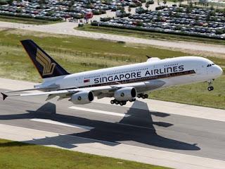 singapore airline.txt