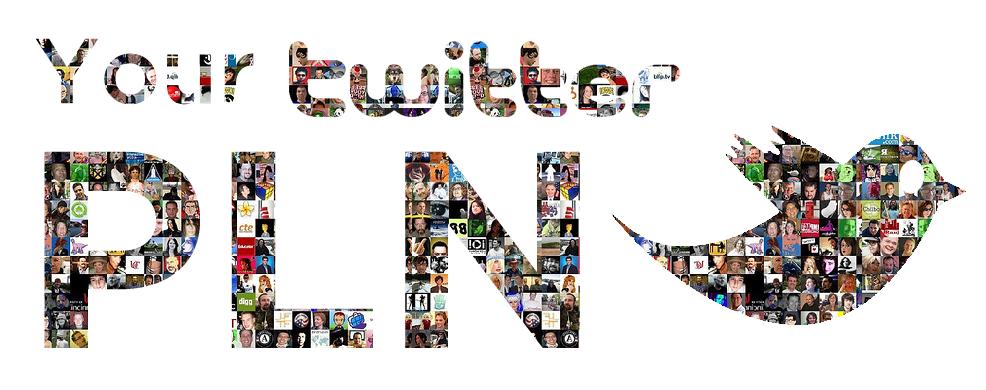 https://www.imaginelearning.com/blog/2010/08/esl_twitter_pln_personal-learning-network/
