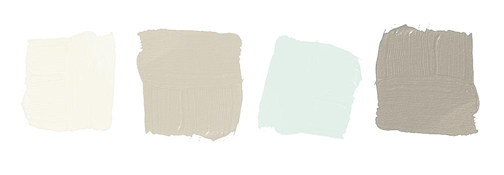 Color Zen Zen Paint Colors Color Zen