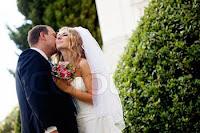 7 Tips Wedding Preparation Disruptive not Work