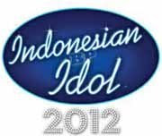 Dialog-Juri-Indonesian-Idol