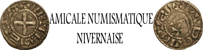 Amicale Numismatique Nivernaise