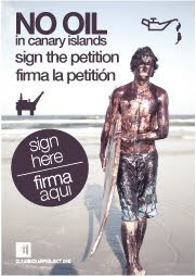 SIGN THE PETITION ! FIRMA LA PETITIN !