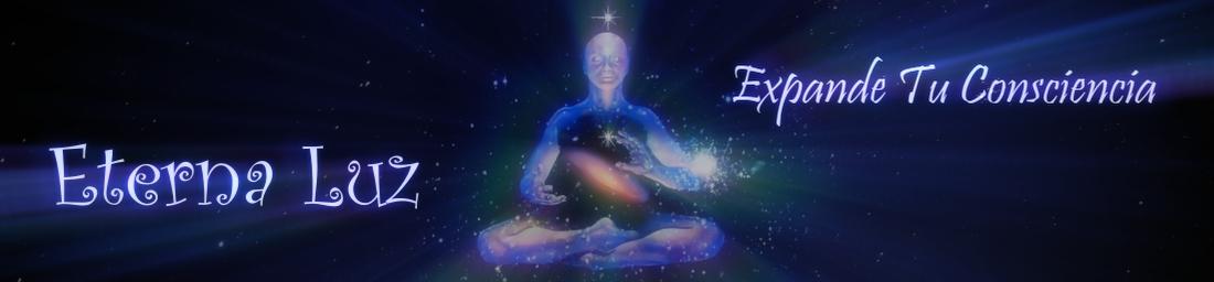 Eterna Luz