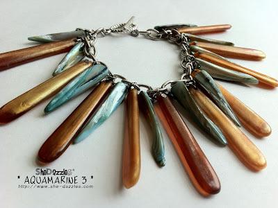 ar232-charm-bracelet-malaysia