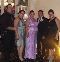 Janduí (RN) e família