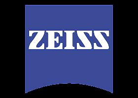 download Logo Zeiss Vector