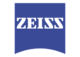 Zeiss Logo Vector  download free