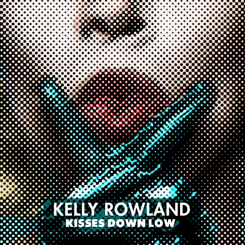 http://2.bp.blogspot.com/-M8QFO2jJHv0/UUIMBAFQz5I/AAAAAAAALpE/W0kC_bxPhWE/s1600/kelly-rowlandkiss+down+low.jpg