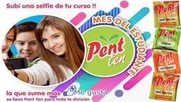 Publicidad Pent