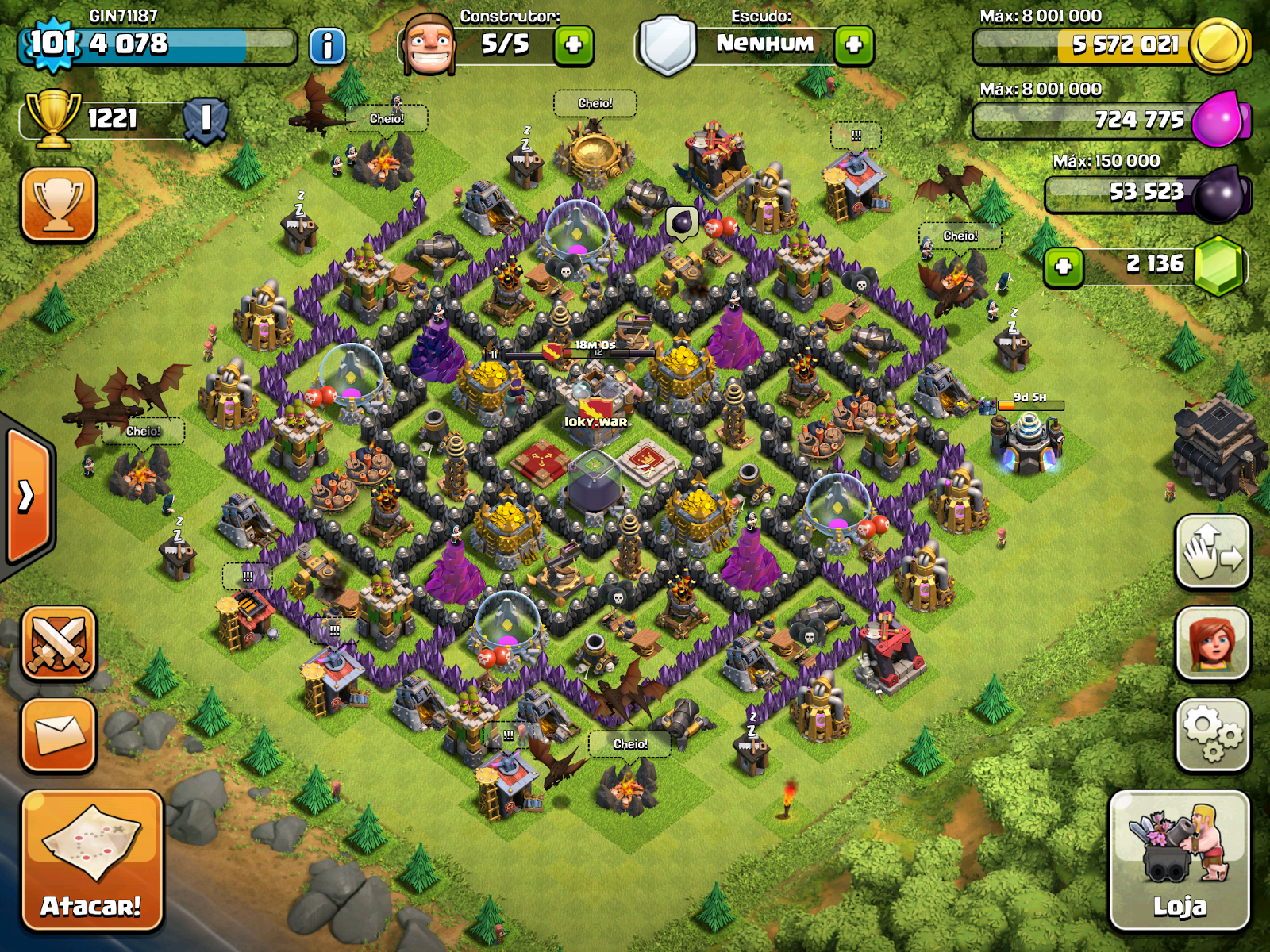 3746 kb png town hall 9 base designs 1024 x 768 1388 kb png coc th 9