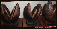 Prêmio Letra e Fel 2011