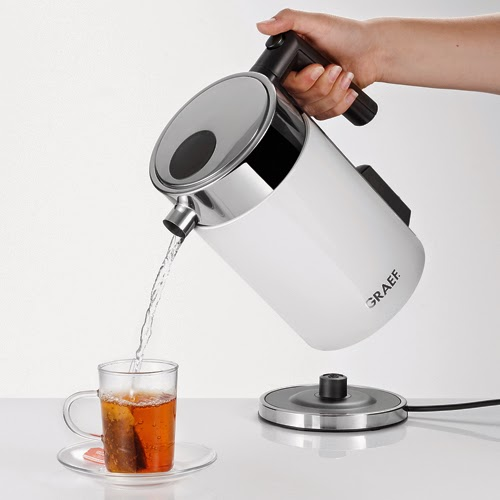 Best Electric Hot Water Kettle ~ Electric kettles