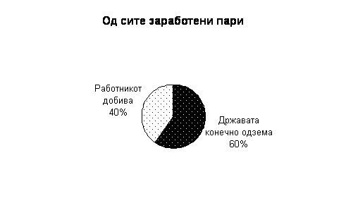 [Image: Grafik+3.jpg]