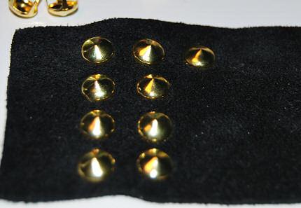 PAP 02 bracelete