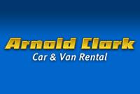 Car And Van Rental Aberdeen