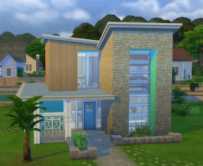 NewCrest builds request. Newcrest%2B%2BContempo%2Bstarter2
