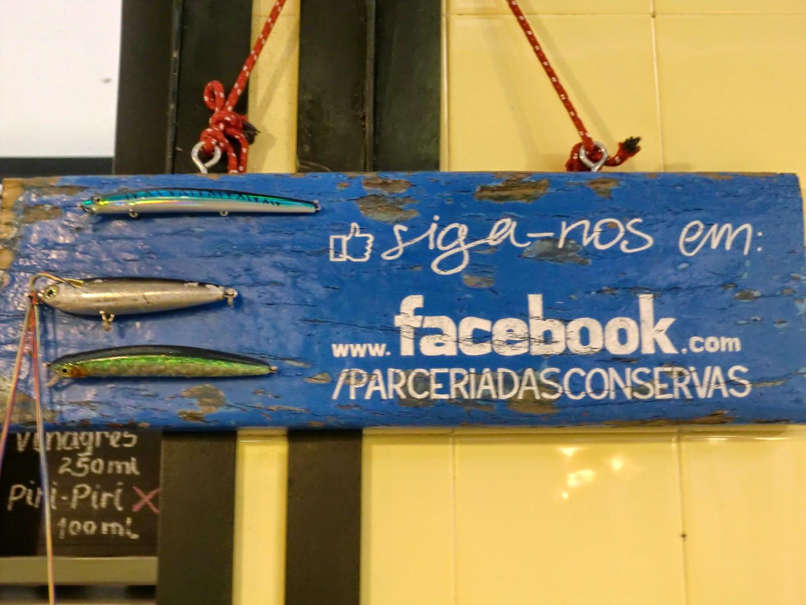 https://www.facebook.com/parceriadasconservas?fref=ts