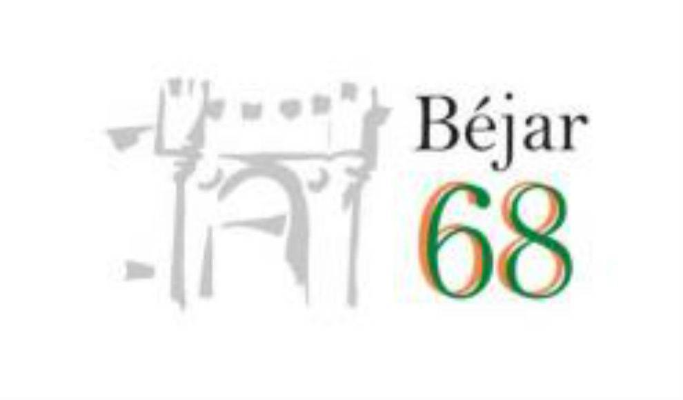 Béjar 68