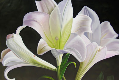 hermosas-flores