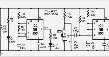 Satellite Radio Wiring Diagram moreover Schematic Stage Of Development moreover Schematic For Headphones as well Subwoofer Wiring Diagram 12 Volt besides Audio Limiter Circuit Schematic. on mitsubishi tv parts