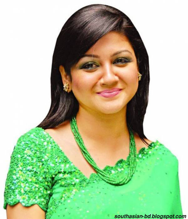 Joya Ahsan Bangladeshi Cute TV Drama Actress and Model PicsPhotos hot photos