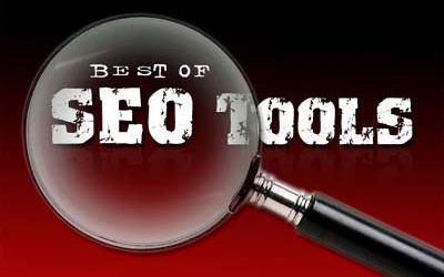 Memasang SEO tools terbaik pada browser bisa membantu aktifitas SEO anda