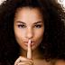 4 étapes pour des cheveux afro 100% naturelles