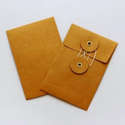 L 39 toffe dont sont faits les r ves coudre le cuir porte carte la japonaise - Coudre le cuir ...