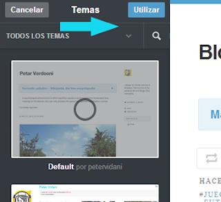 personalizar tumblr