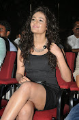 Seerath Kapoor photos-thumbnail-15