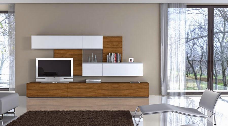 Arte h bitat tu tienda de muebles una gran decisi n en for Muebles modulares living