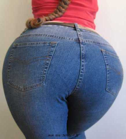 Pictures Of Big Fat Asses 64