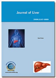 <b><b>Supporting Journals</b></b><br><br><b> Journal of Liver</b>