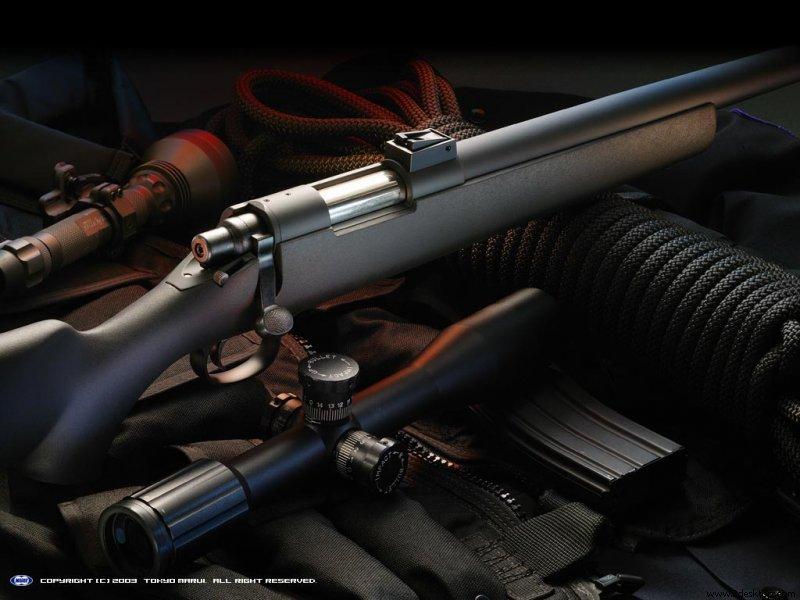 ak 47 wallpaper. Sniper, Sniper Wallpaper, Gun