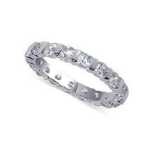 31V7M5V3CPL SS400  - Beautiful Ladies Rings