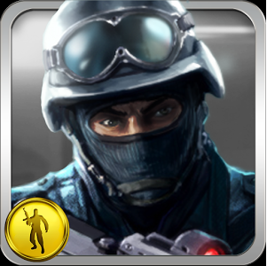 Critical Missions : SWAT v3.558 Apk for Android