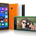 Nokia Lumia 730 Dual SIM Sudah Dijual di Nokia Store & Erafone Store