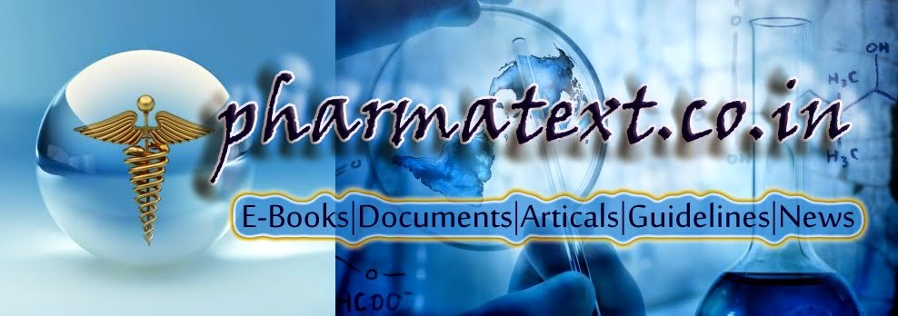 Pharmatext