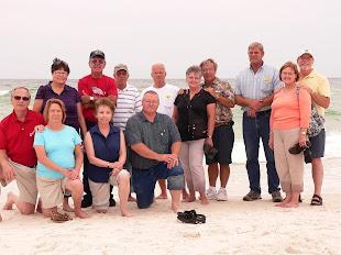 2009 Reunion