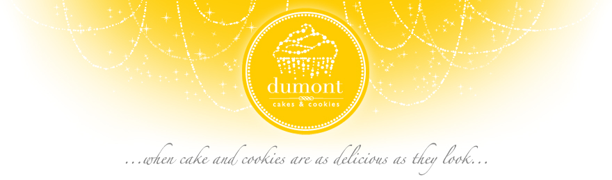 Dumont Cake