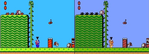 mario - Supr Mario Bros 2 / Doki Doki Panic Super+Mario+Bros+2++Doki+Doki+Panic+3