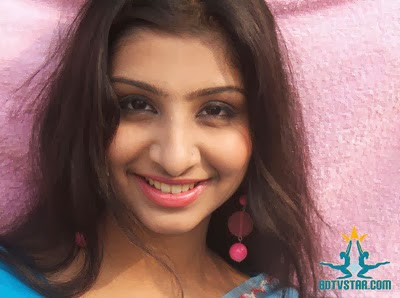 Latest Sweet Bangladeshi Girls Hot Photos 2014